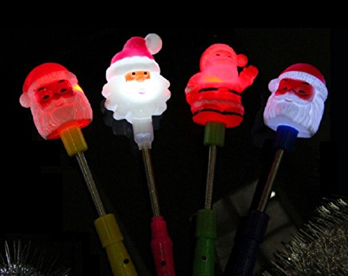 Click On Stick Up Led Lights By Super Bright - 7