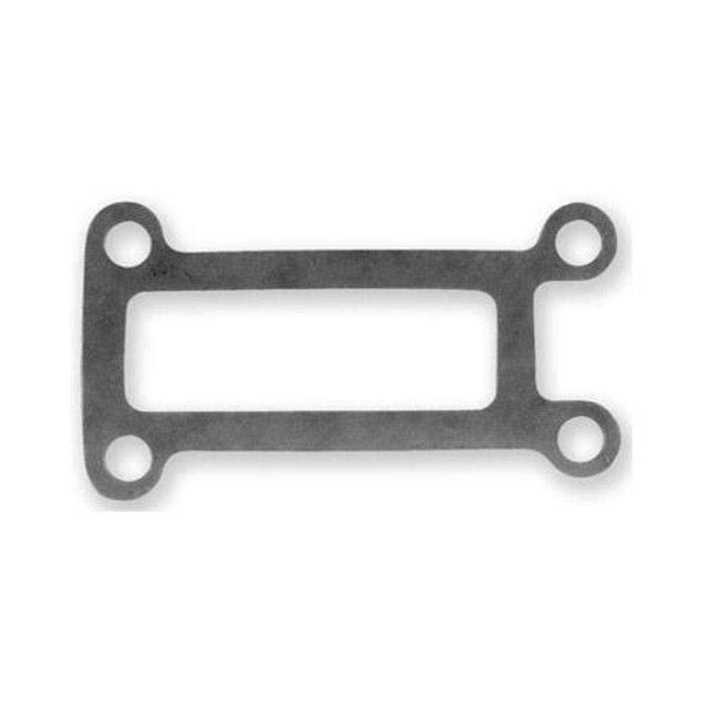 Cometic C9266F Replacement Gasket//Seal//O-Ring
