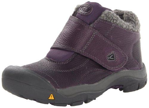 KEEN Kootenay Winter Boot (Toddler/Little Kid/Big Kid)
