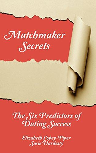 Wise matchmaking LLC