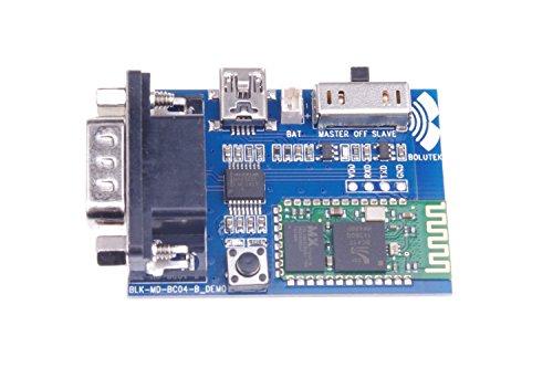Buy bluetooth serial adapter rs232 BEST VALUE, Top Picks Updated + BONUS