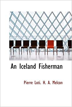 Book An Iceland Fisherman