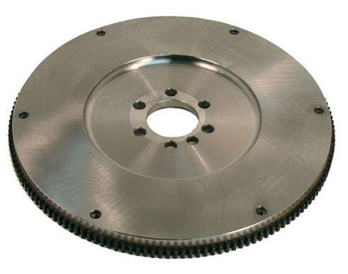 Ram Clutches 1510 153 Tooth Steel Flywheel - Flywheel Steel 153 Teeth