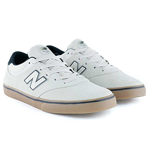 Zapatillas New Balance Numeric: NM254 Quincy BG