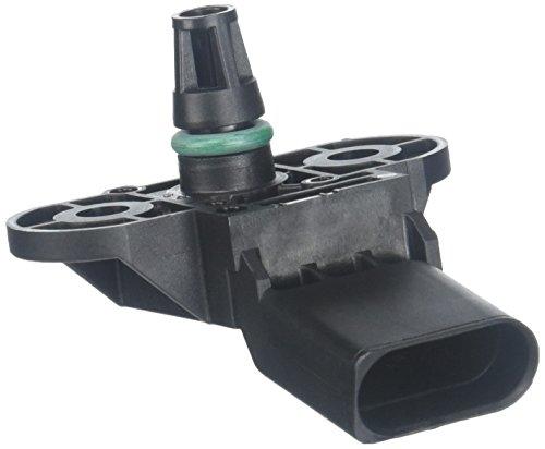 Bosch Automotive 0261230234 Pressure/Temperature Sensor