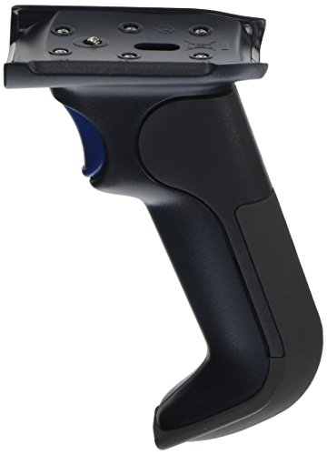Intermec 203-879-001 Pistol Grip Kit for Series CK3 Mobile Computer