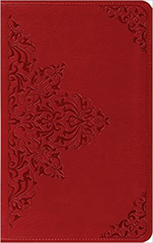 Holy Bible English Standard Version Esv Bibles By Crossway
