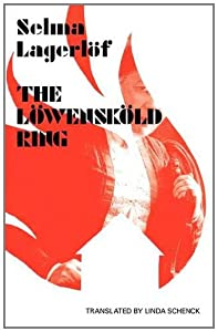 The Lowenskold Ring (World of Discovery (Norvik Press))