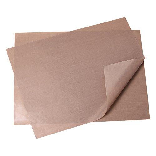 vevor-set-of-3-teflon-sheet-for-15x15-inch-heat-press-machine-iron-reusable-craft-sheet-15x15-inch-3