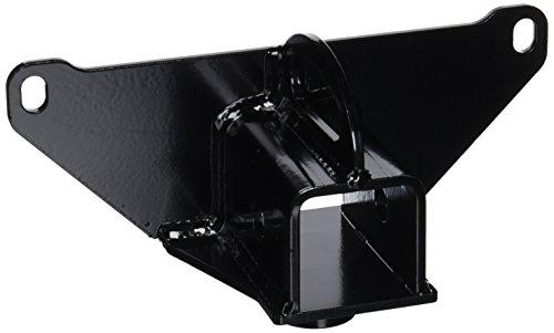 KFI Products 100645 Hitch Receiver
