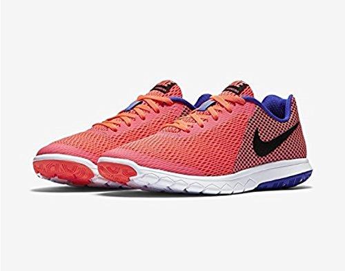 Nike Flex Erfarenhet Kvinnor Löparskor 881805-600