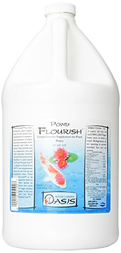pond-flourish-4-l-1-fl-gal