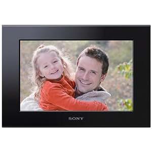"""Sony DPF-C1000 - Marco digital (256.5 mm (10.1 """"), 1024 x 600 Pixeles, 16"""
