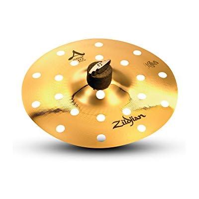 zildjian-custom-10-efx-cymbal