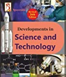 Developments in Science and Technology 26th Edition