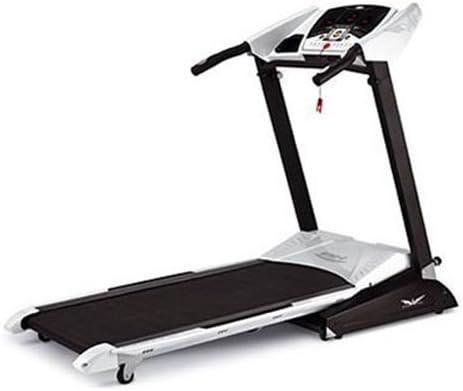 BH Fitness Cinta de Correr Prisma M60 G6156. Profesional para Uso ...