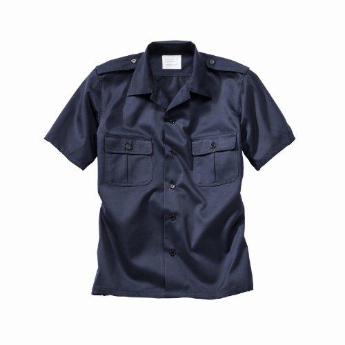Surplus - Shirt US 1/2 (in L)