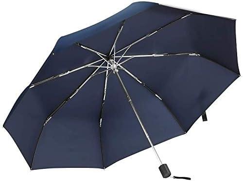 折りたたみ傘 軽量 丈夫 Teflon超撥水 コンパクト 折畳み傘 晴雨兼用 手動開閉 おりたたみ傘 傘カバー付き