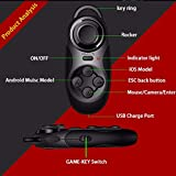 Firiodr MOCUTE 032 VR Glasses Wireless Bluetooth