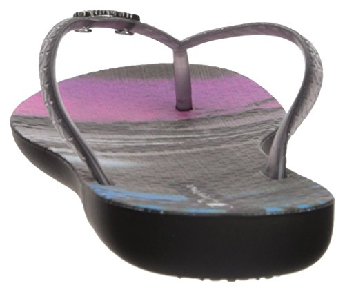 Ipanema Wave Vista Wave Women Women Ipanema Vista Ipanema Wave 1CqaxUq