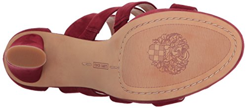 Vince VC Camuto Womens CATYNA Beaujolais Catyna qvqErfxn