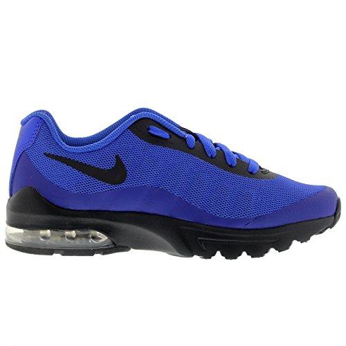 Azul Black de Blue deep 40 Royal Nike Game Azul Max Running Royal Bleu Homme Entrainement white EU Air Chaussures GS Invigor Xw7xwaHqp