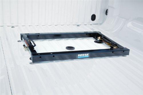 reese-30156-rail-kit-mounting-adapter