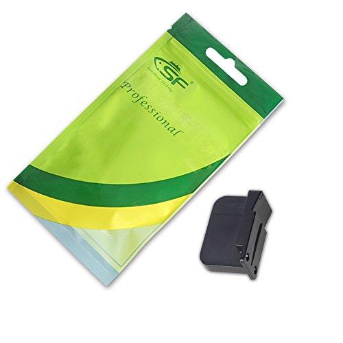 ad Fliles Magnetic Tippet Threader (William Joseph Fly Vest)