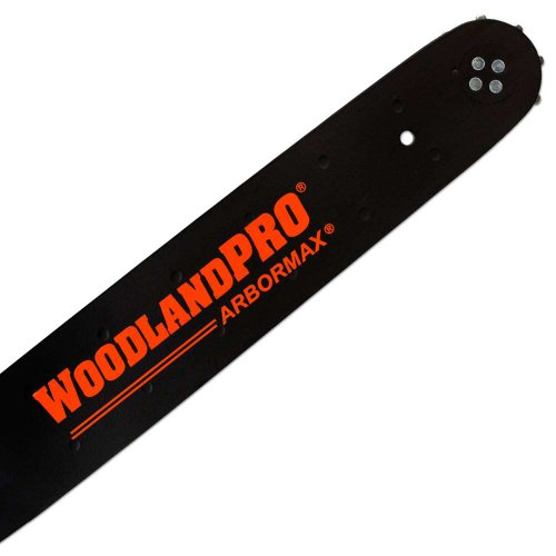 (WoodlandPRO 16