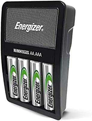 gaixample.org Energizer Maxi Charger Pack of 1 Electronics & Photo ...