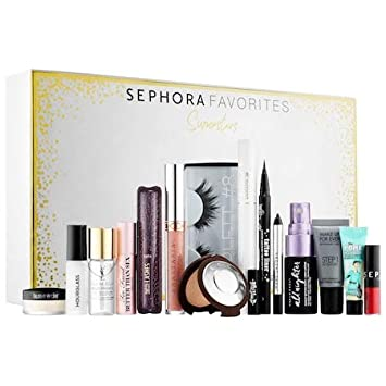 Sephora Favorites Superstars Kit
