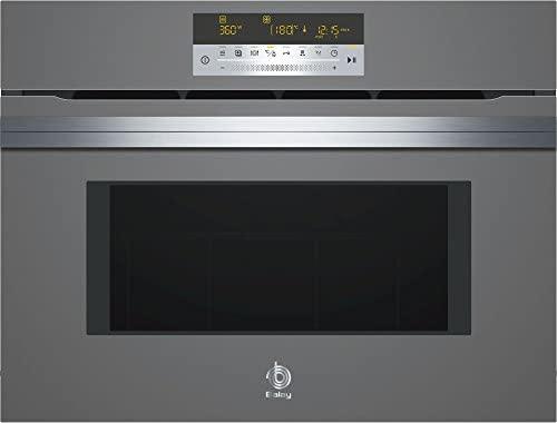 Balay 3CW5178A0 - Horno (Pequeño, Horno eléctrico, 44 L, 44 ...