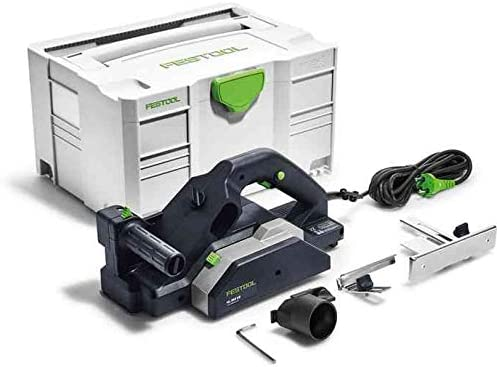 Festool HL 850 E featured image 7