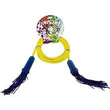 Oxalis HK HKT710629 Skipping Rope 2.1 Meters