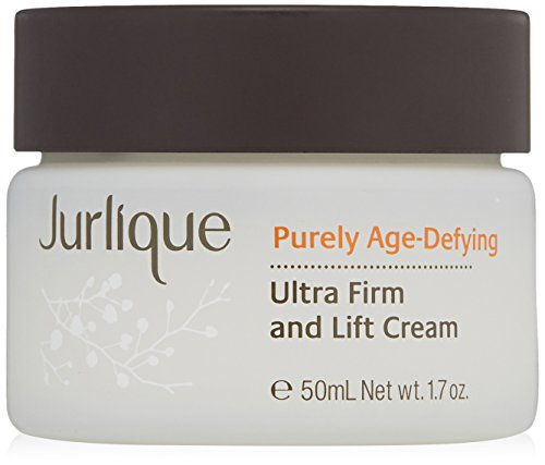 Jurlique Ultra Firm and Lift Cream, 1.7 oz