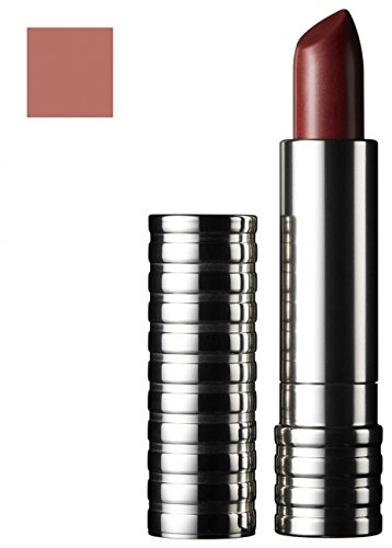 Clinique Long Last Lipstick, Blushing Nude, 0.14 Ounce