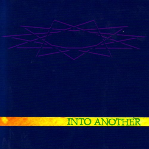 Into Another [Explicit]