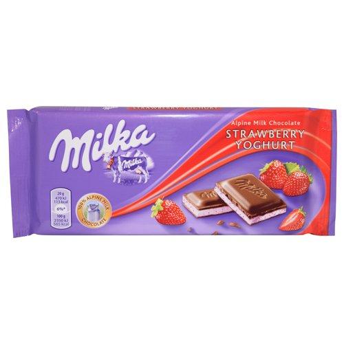 milka-strawberry-yoghurt-milk-chocolate-bar-100g-pack-of-5