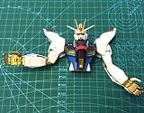 Gundam Model Builder's Cutting Mat