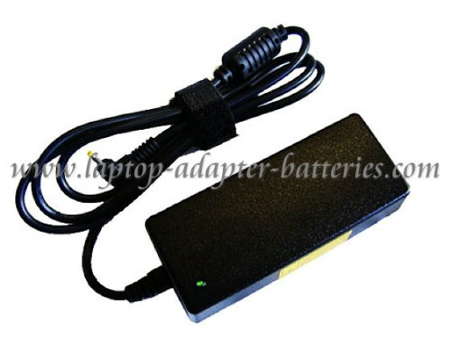 new asus eee pc 1001p-mu17-bu 40w ac charger power adapter supply