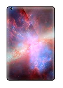 Waterdrop Snap-on Nasa Hubble Spacescape Case For Ipad Mini 2 4861238J91818478