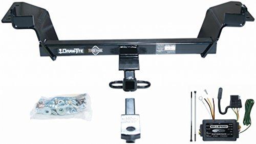 draw-tite-trailer-hitch-wire-kit-fits-05-09-buick-la-crosse-36374-118479