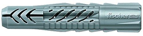 Fischer UX6X50 - Tassello universale 6 x50 mm UX 6X50 077890