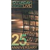 Snl: 25th Anniversary