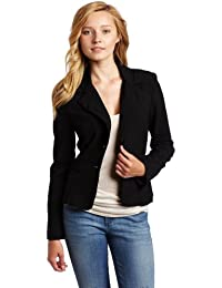 Juniors Suits Blazers | Amazon.com