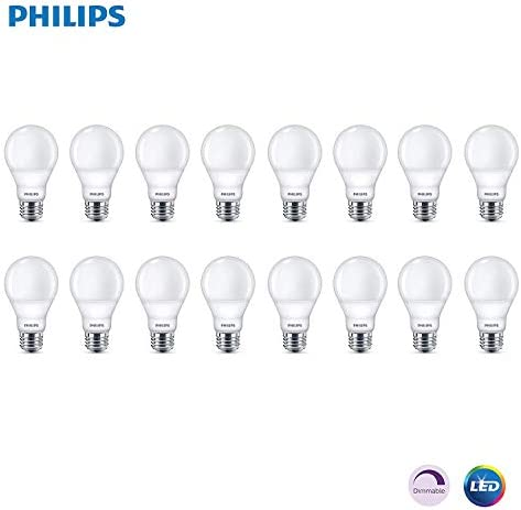 Philips Dimmable White Light Effect product image