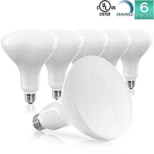 85 Watt Indoor Flood Light Bulbs