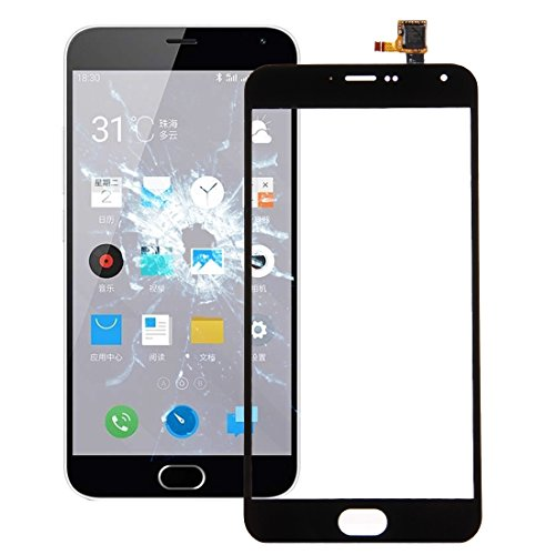 replacement-pats-ipartsbuy-meizu-meilan-note-2-china-telecom-version-touch-screen-digitizer-assembly