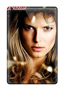 Top Quality Protection Heidi Klum Case Cover For Ipad Mini/mini 2