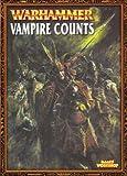 Vampire Counts (Warhammer Armies)